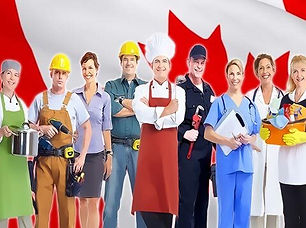 federal-skilled-worker-immigration-13244