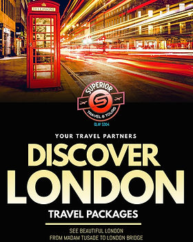 Discover London.jpg