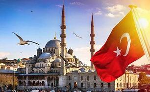 Istanbul-Turkey-580x358.jpg