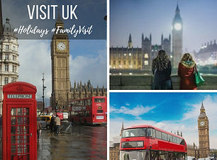 worldwide visitor visa services.jpg