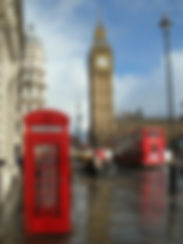 London_Big_Ben_Phone_box.jpg