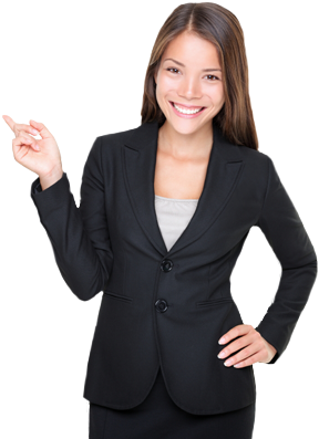 75-750539_blank-business-woman-pointing-