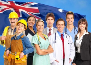 Australia Skilled Migration | Latest News Update