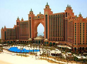 Dubai-Tourist-Attractions.jpg