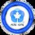 rcic-cric-logo.png