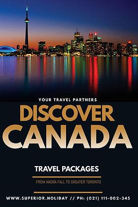 Discover Canada.jpg