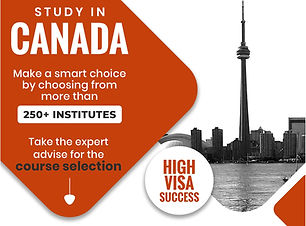 canada-course-choice-post-op2-web_edited