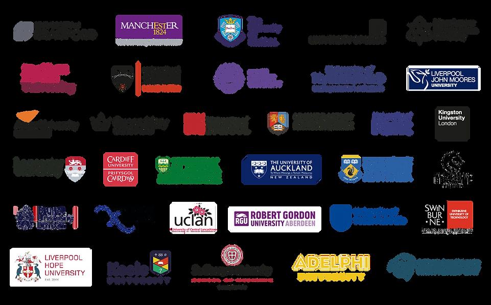 International-Foundation-Year-Uni-Logo-Bar-01.png
