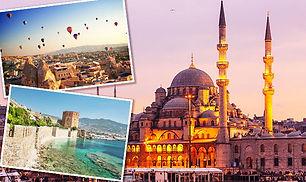 turkey-holidays-to-turkey-holidays-in-tu