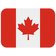 flag-of-canada-emoji-by-twitter.png