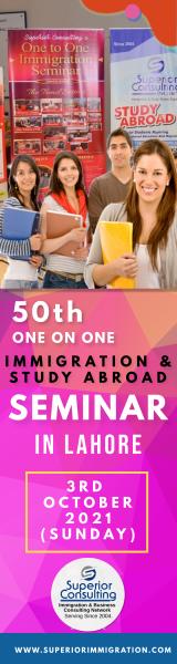50TH Lahore Immigration Seminar.png