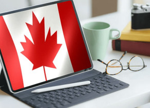 Canada Citizenship Ceremonies Online Now! (GUIDELINE BY IRCC)