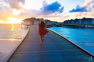3-Amazing-Resorts-In-The-Maldives-Kandim