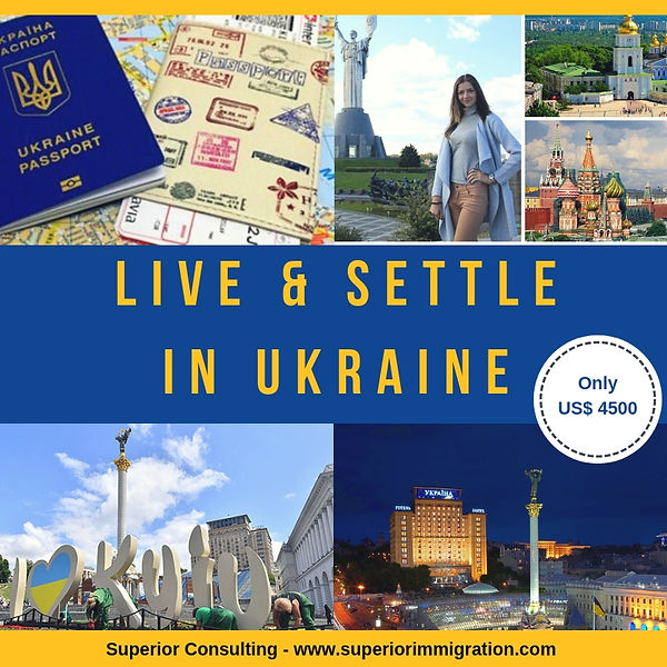 Live & do business in ukraine (1).jpg