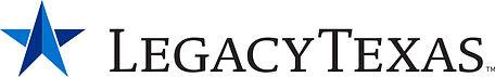 LegacyTexas-logo-color.jpg