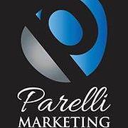 parelli logo from web.jpg