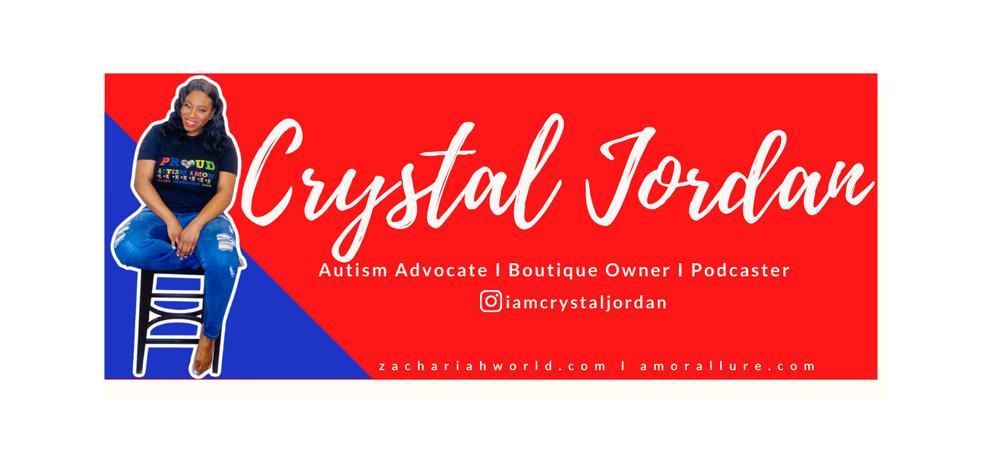 Copy of Crystal header (1).png