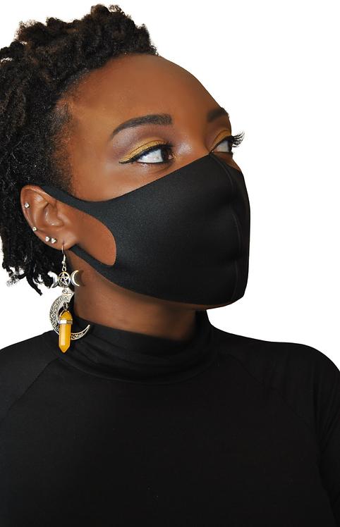 Mask Off Face Mask