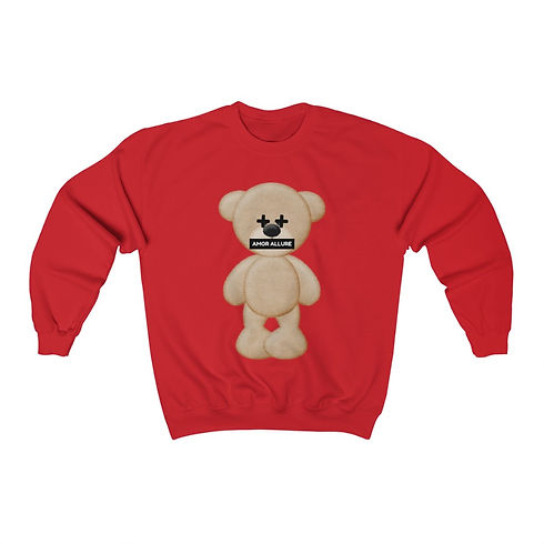 teddy-bear-me-crewneck-sweatshirt.jpg