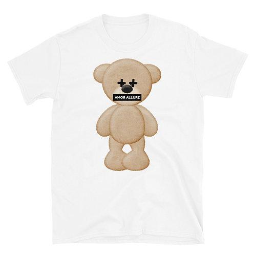 Amor Allure Teddy Bear T-Shirt