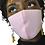 Thumbnail: Mask Off Face Mask