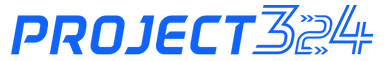 project324-logo-single-line-blue.png