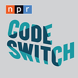 NPR_Code_Switch_cover_art.png