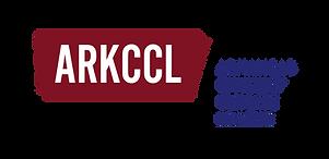 arkccl-logo-1024x496.png