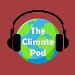 ClimatePod-iTunes.jpg