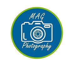 MAG_Logo_Color.jpg
