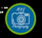 MAG_Logo_Color.png
