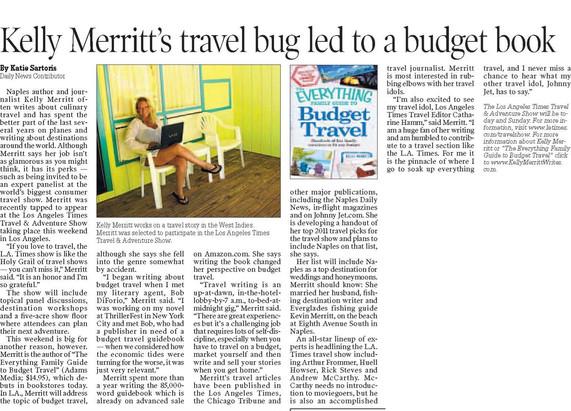 Kelly Merritt In the News 1.jpg