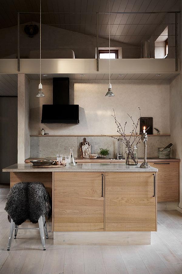 Bucksandspurs_RawOak_Gotland_kitchen_6_w