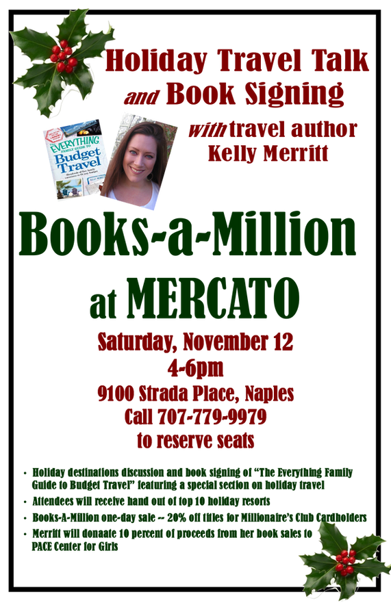 BAM Book Signing Flyer.png