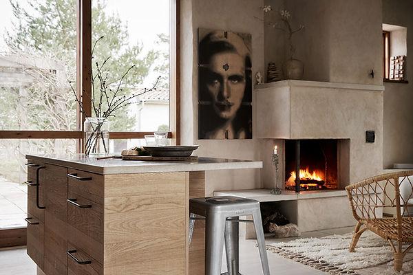 Bucksandspurs_RawOAk_Gotland_Kitchen_4_w