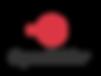 OT Logo.png