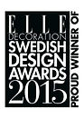 proud-winner-of-Elle-Deco-Design-Aw-2015