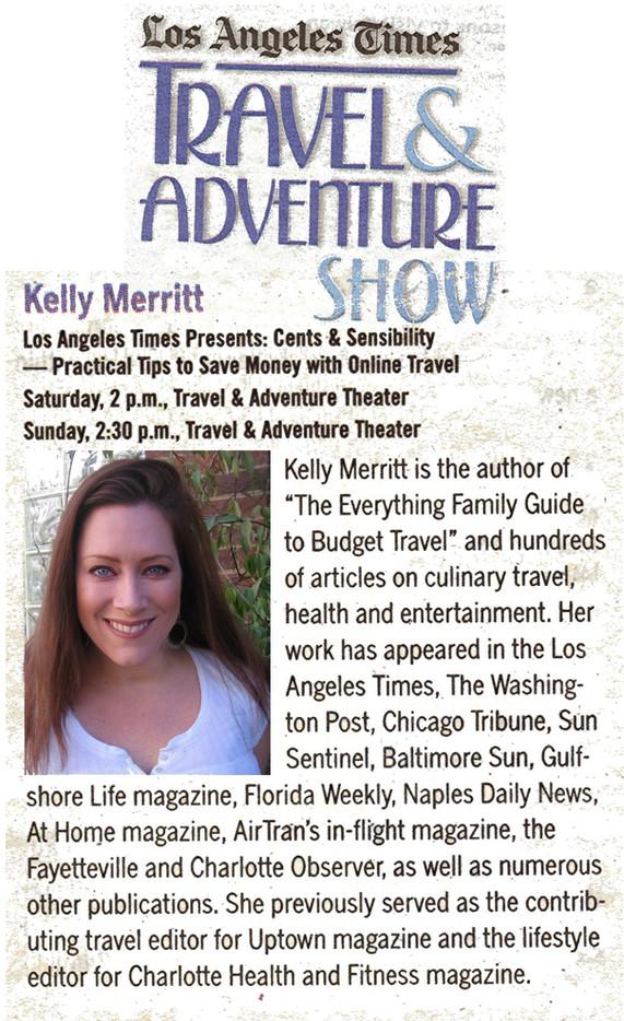 Kelly Merritt In the News 11.jpg