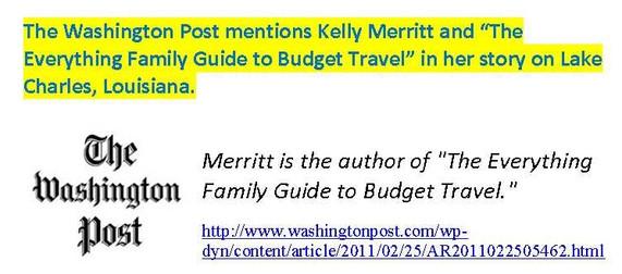 Kelly Merritt In the News 7.jpg