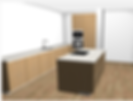 ikea_homeplanner.png