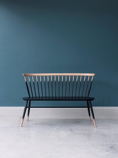 Originals Love Seat by Ercol