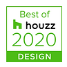 bestofhouzz2020.png