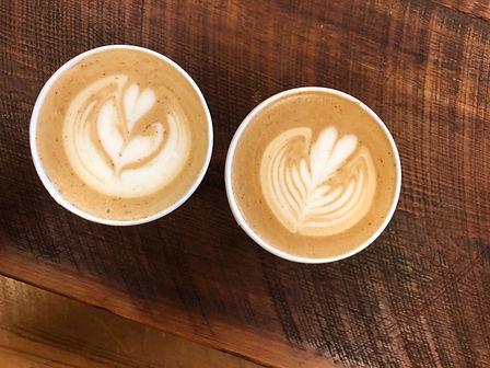 Latte Duo.jpg