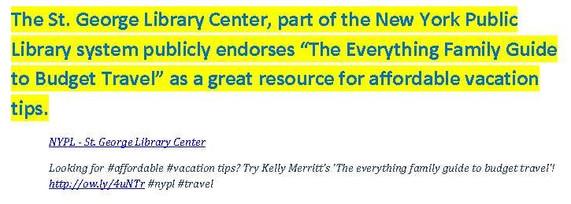 Kelly Merritt In the News 5.jpg