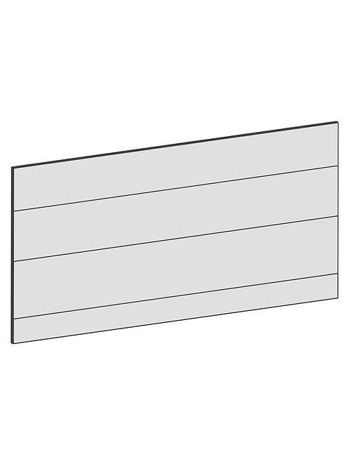 RAW OAK - B80 x H40 cm, Lådfront, MEB140