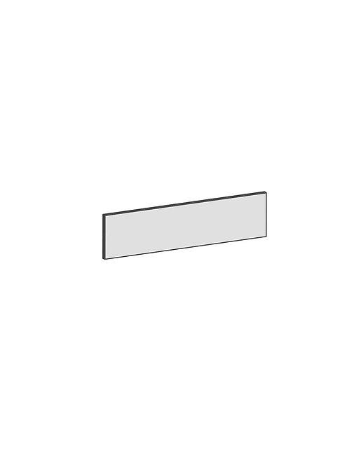 RAW OAK - B40 x H10 cm, Lådfront MEB132