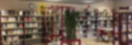 bibliothèque saint baldoph.jpeg