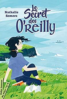 Jour 12 - Le secret des O'Reilly