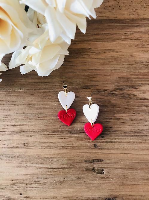 Valentín Collection (6)