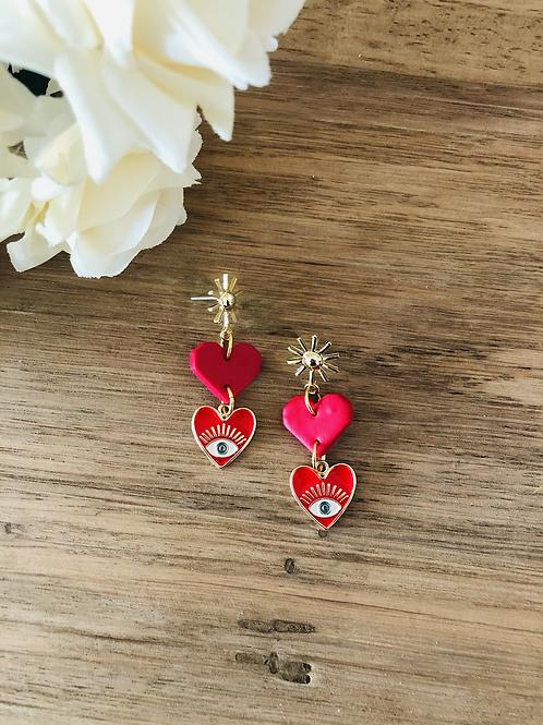 Valentín Collection (4)